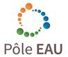 Pole EAU